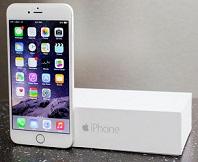 Стала известна цена на новинки от Apple - iPhone 6S и 6S Plus