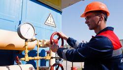 В Уфе несколько десятков домов на день останутся без газа