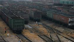 Власти ДНР заблокировали поставки угля на Украину