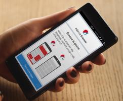 Для Android и iOS-устройств вышел браузер блокировки рекламы