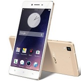 Компания Oppo выпустила смартфон R7 Lite