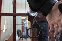 """Руководители """"Уфакредита"""" приговорены к лишению свободы"""