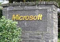 6 октября корпорация Microsoft представит новые устройства
