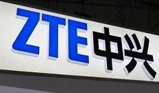 Китайская фабрика ZTE станет производить российский YotaPhone