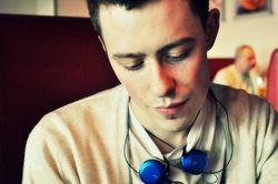 В Уфе состоится презентация нового альбома МОККО FM