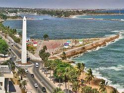 Доминиканская Республика за $900 млн реализует туристический мегапроект