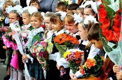 Президент РФ распорядился решить вопрос о скользящем графике начала учебного года