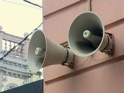Сегодня в Уфе проверят системы оповещения