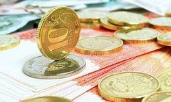 В 2015 году расходы РФ из резервного фонда будут увеличены на 120 млрд рублей