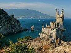 Более 220 культурных объектов Крыма вошло в список объектов федерального значения