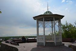 В рейтинге лучших городов для жизни Уфа поднялась на 4 место