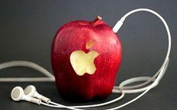 Музыкальный сервис от корпорации Apple достиг 15 млн пользователей