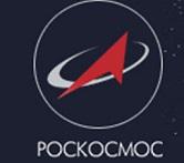 Россия планирует к 2020 году пустить на рынок космических услуг частные компании