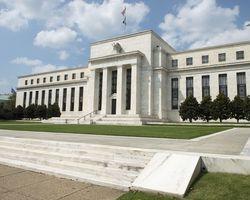 ФРС США оставит базовую процентную ставку без изменений
