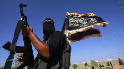 """В ряды """"Исламского государства"""" вступили десятки жителей Башкирии"""