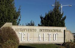 Боливия при поддержке технологий РФ намерена построить за $300 млн ядерный центр