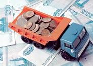 В первой половине 2015 года на 34% снизились в РФ продажи автокаско
