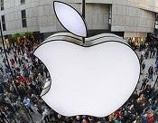 Корпорация Apple намерена приступить к созданию системы денежных переводов