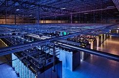 В Тверской области построят крупнейший в РФ дата-центр