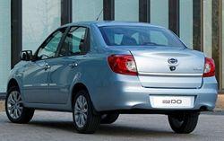 """Руководство """"АвтоВАЗа"""" планирует поставлять машины Datsun на экспорт"""