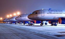 В Уфе началась продажа авиабилетов на летние рейсы в Крым