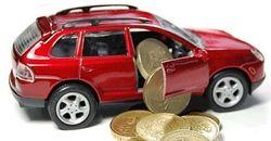 Автопроизводители с января 2016 года намерены поднять на рынке РФ цены на машины