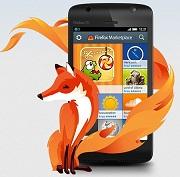 Корпорация Mozilla прекращает разработку Firefox OS для смартфонов