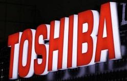 Компания Toshiba покидает российский рынок
