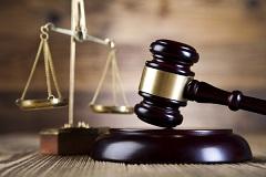 В РФ Конституционный суд стал приоритетнее международных судебных инстанций