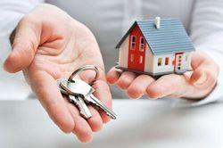 В РФ в 2015 году рынок недвижимости показал низкие результаты по инвестиционным сделкам