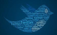 "В США разработали управляемый ""лайками"" ""Twitter-дрон"""