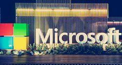 Для устройств Windows 10 появятся специальные SIM-карты от Microsoft