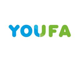 YOUFA.ru франшиза