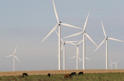 Россия сократит объем инвестиций в возобновляемые источники энергии до 2020 года