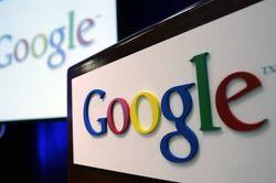 Google грозят крупные штрафы