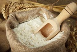 В Башкирии отмечен рост промышленного производства продуктов