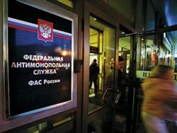 """Покупку """"Роснефти"""" 100% акций компании """"Таргин"""" одобрили в ФАС"""