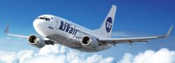 Авиакомпания UTair выиграла суд против Uniqlo по использованию товарного знака UT