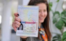 Вашингтон и Астана договорилось о выдаче виз на 10 лет