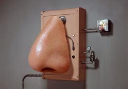 Электронный нос