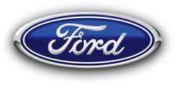 Ford Focus LPG