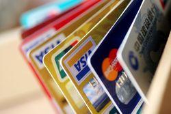 Кредитные карты: особенности оформления