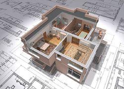 Рынок дизайна интерьеров демонстрирует активное развитие
