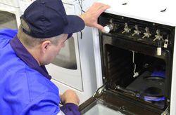 мониторинг газового оборудования