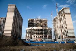 законопроект о долевом строительстве