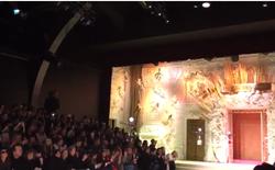 Dolce & Gabbana дроны