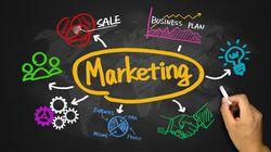 Задачи по маркетингу
