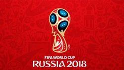 Чемпионат мира по футболу аренда жилья