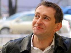 Хабенский запустит платформу для финансирования кино