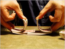 В столице США разрешат азартные игры в Интернете